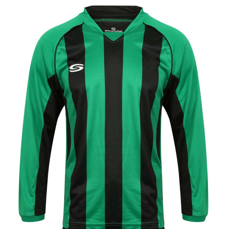 <span>Football Kits</span>MILAN FULL KIT £12.99