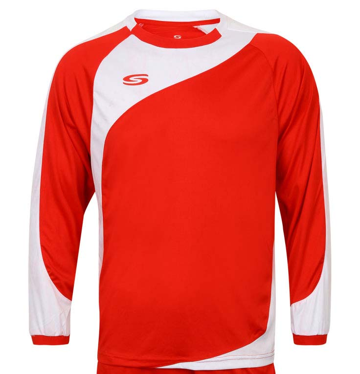 <span>Football Kits</span>RIO FULL KIT £12.99